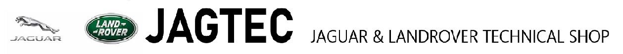 JAGTEC